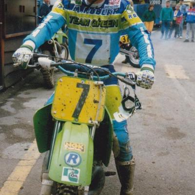 k Nicoll Namur 1987