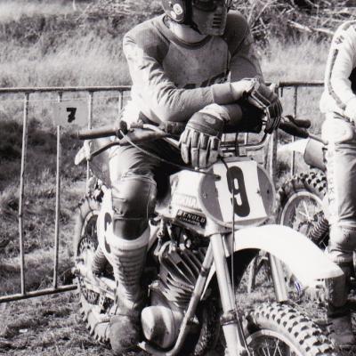 N Hudson C Av 1976
